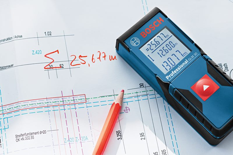 -bosch-glm-30-professional-measuring-laser-3.jpg