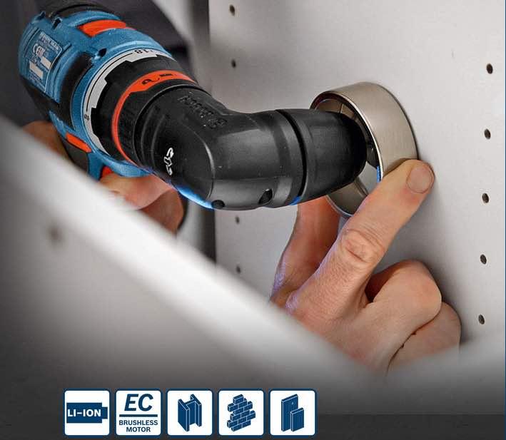 -bosch-gsr-18-v-ec-fc2-cordless-drilling-driver-machine0.jpg