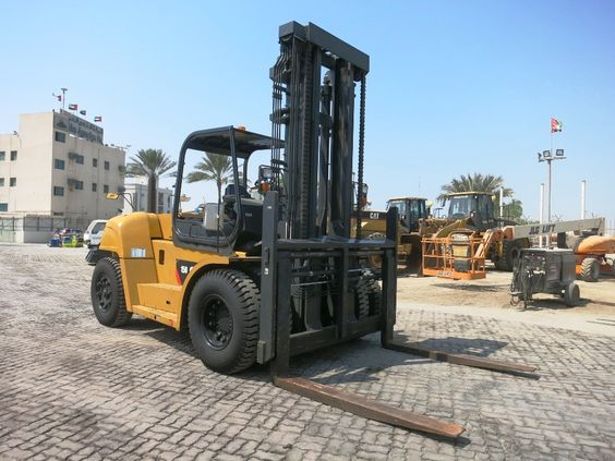 15tons-forklift-used.jpg