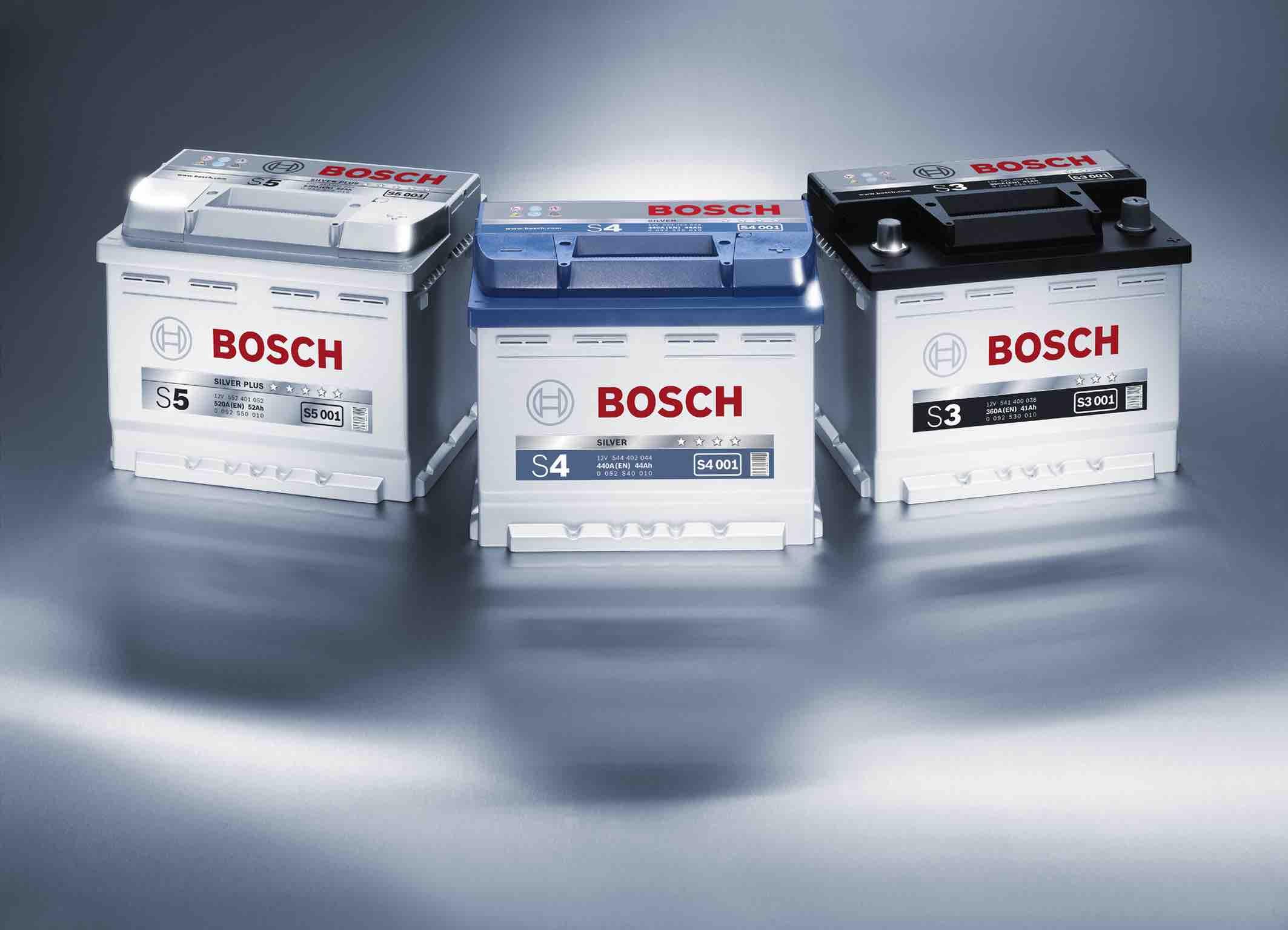 bosch-batteries.jpg