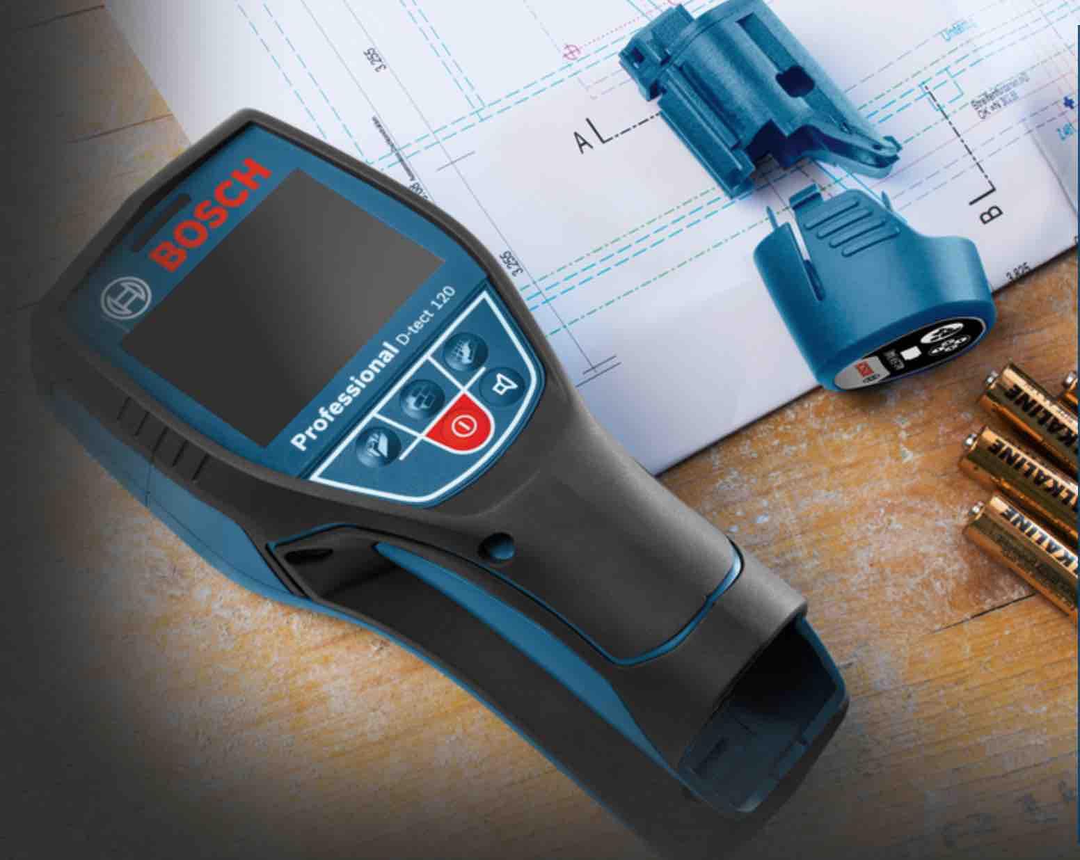 bosch-d-tect-120-wall-scanner-professional-.jpg