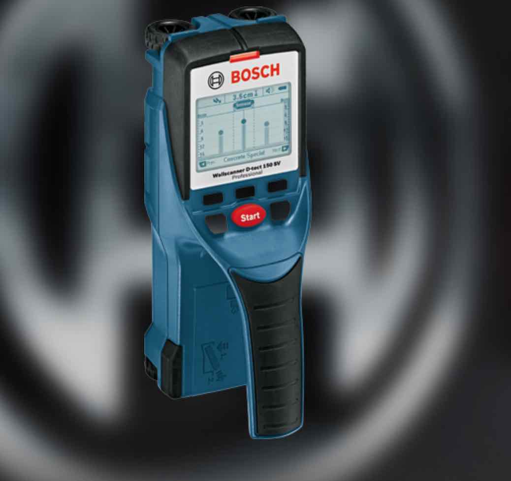bosch-d-tect-150-sv-wall-scanner-and-detector-professional-.jpg