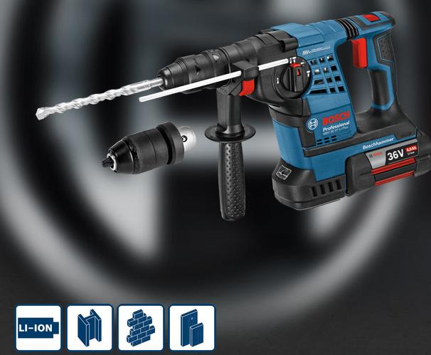 bosch-gbh-36-vf-li-cordless-rotary-drilling.png