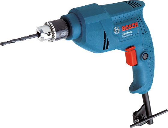 bosch-gbm-1000-rotary-drilling-machine.png