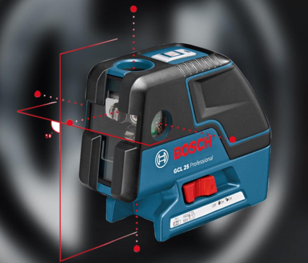 bosch-gcl-25-point-laser-professional-.jpg