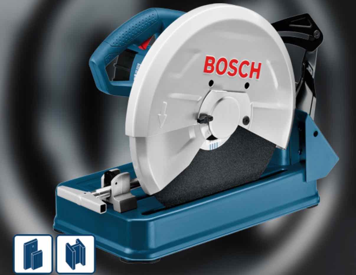 bosch-gco-2000.jpg