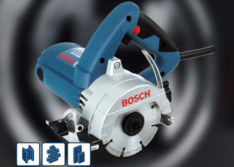bosch-gdm-13-34-professional-marble-saw.jpg