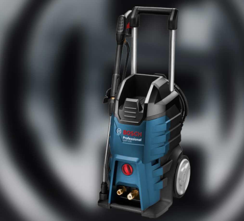 bosch-ghp-5-65-high-pressure-washer-and-cleaner-.jpg