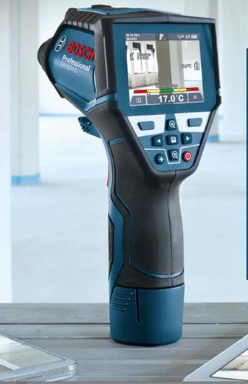 bosch-gis-1000-c-thermal-imaging-and-detection-camera-professional-1.jpg