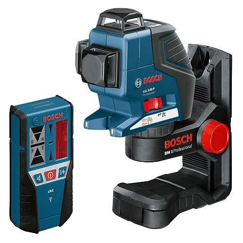 bosch-gll-3-80-self-leveling-laser-plus-laser-receiver-plus-wall-mount-lr2-l-boxx-3.jpg