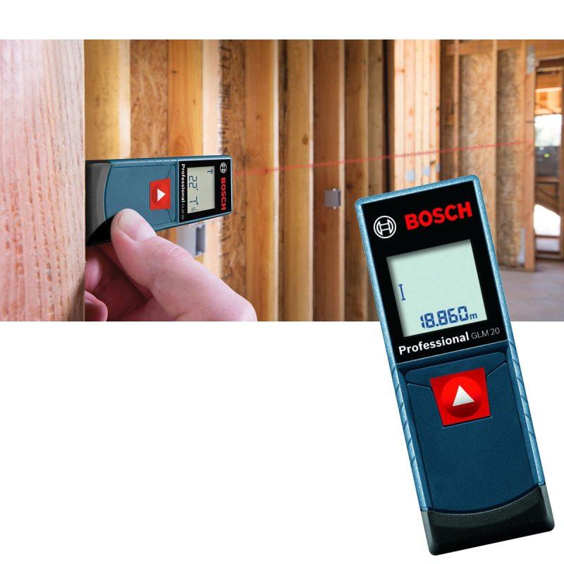 bosch-glm-20-professional-laser-measure-2.jpg