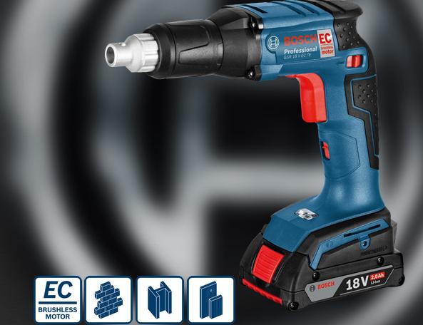 bosch-gsr-18v-ec-te-cordless-drywall-screwdriver-1.png