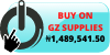 BUY ON GZ SUPPLIES