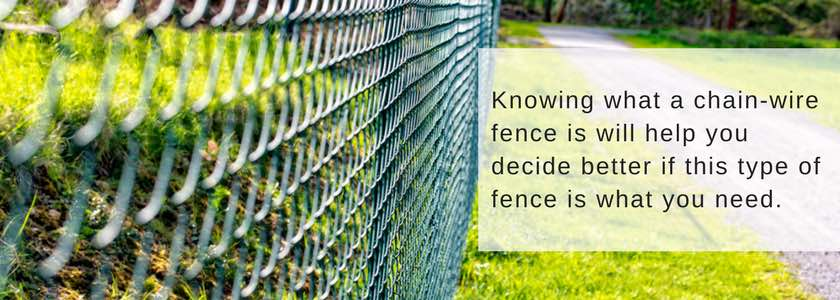 chain-wire-fencing-.jpg