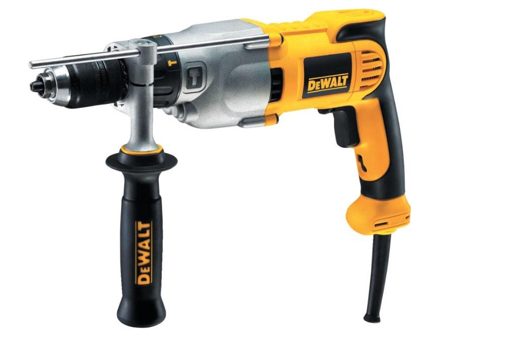 dewalt-impact-drilling-machine-1100w-dwd524ks-gb-percussion-drill.jpg