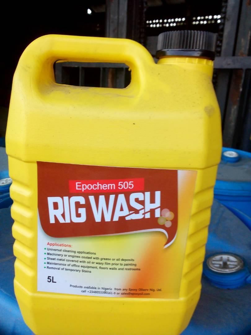 epochem-rig-wash-liquid.jpg
