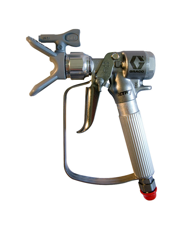 graco-airless-spray-gun-xtr-7-500-bar-2.jpg