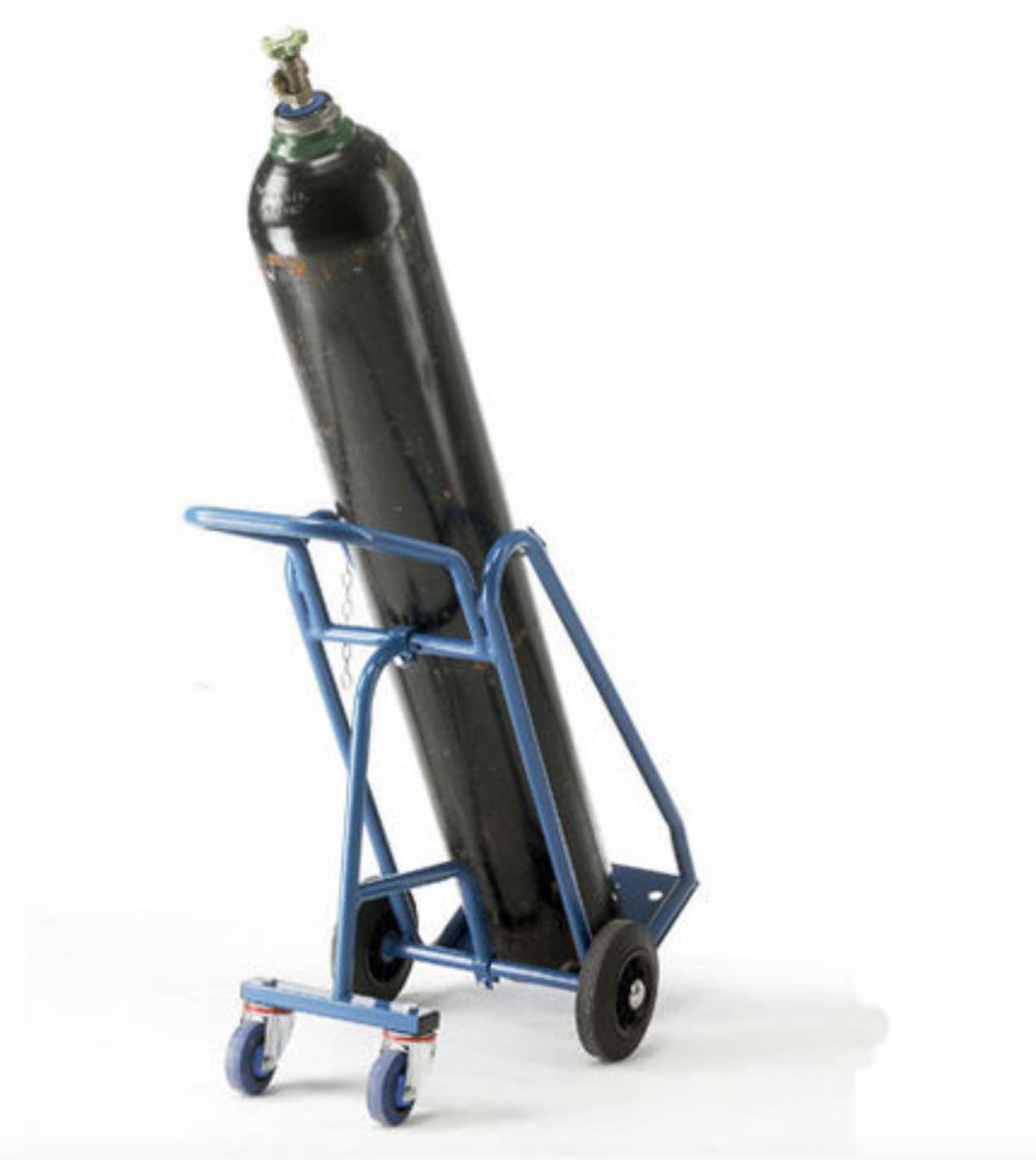 hellog-single-industrial-cylinder-trolley-.jpg