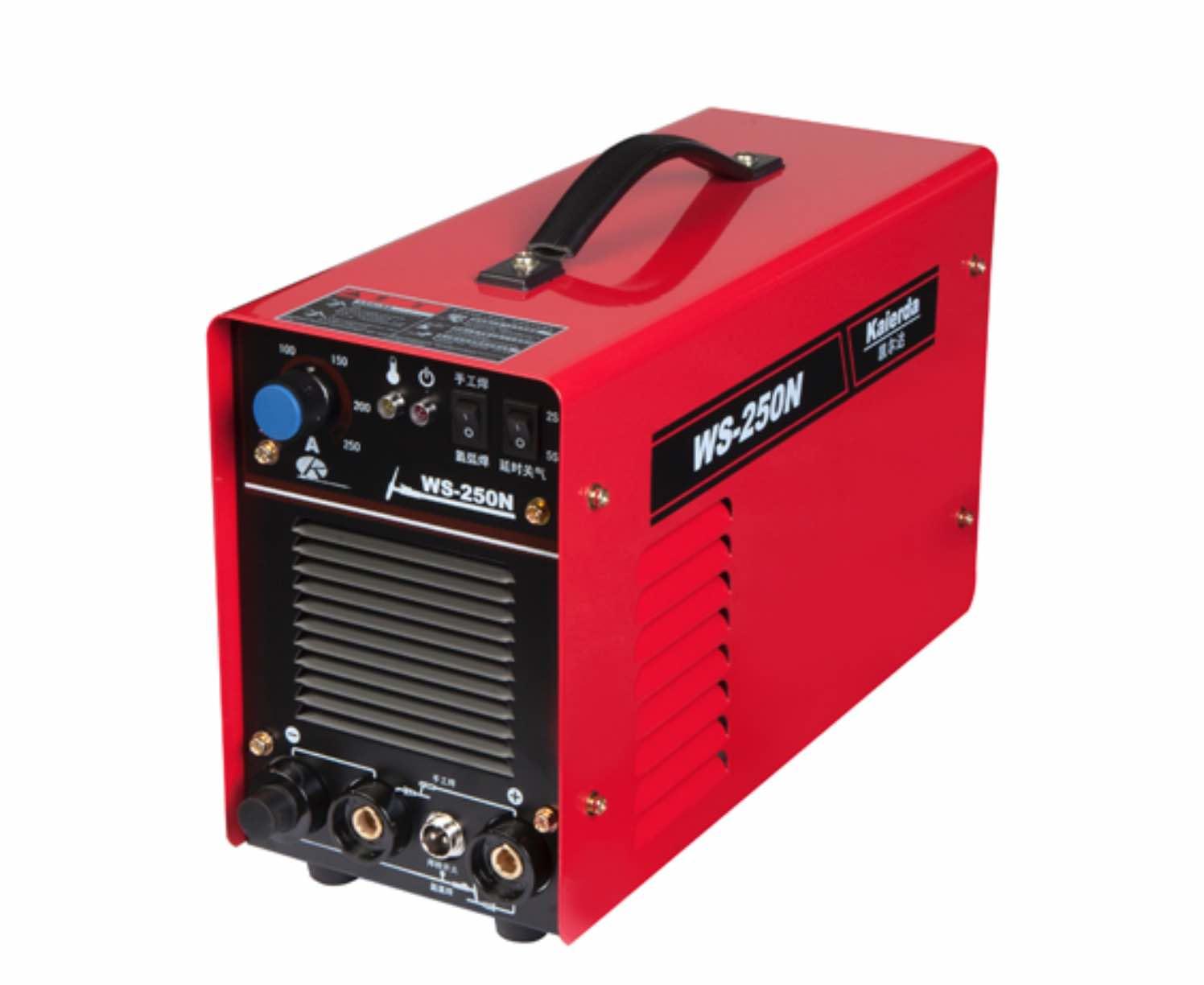 kaierda-tig-welding-machine-ws200n.jpg