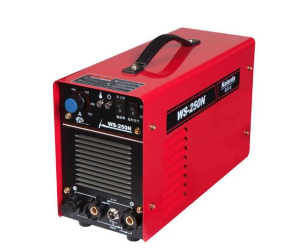 kaierda-tig-welding-machine-ws250n.jpg