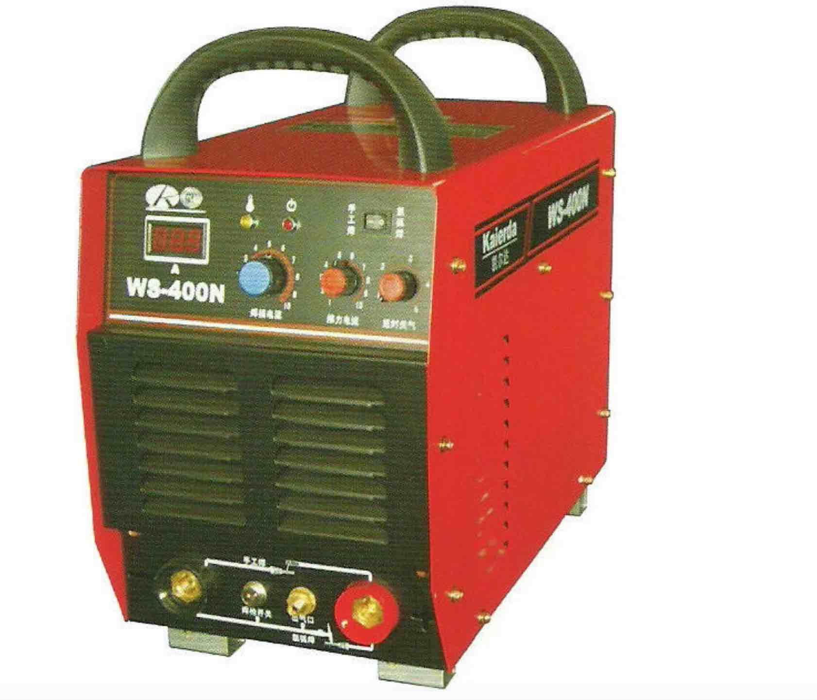 kaierda-tig-welding-machine-ws400n-1.jpg