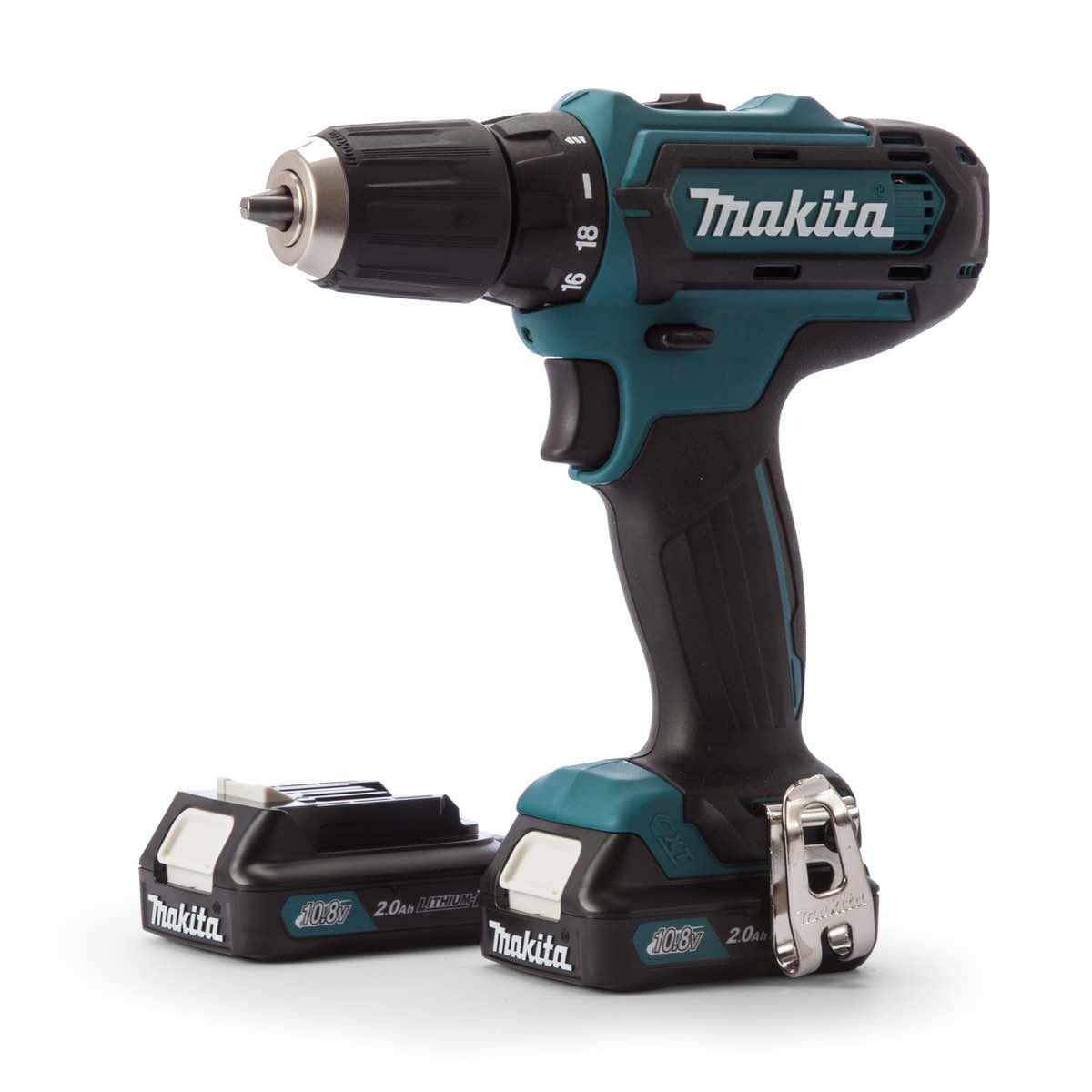 makita-df331d-cordless-driver-drill-10mm.jpg