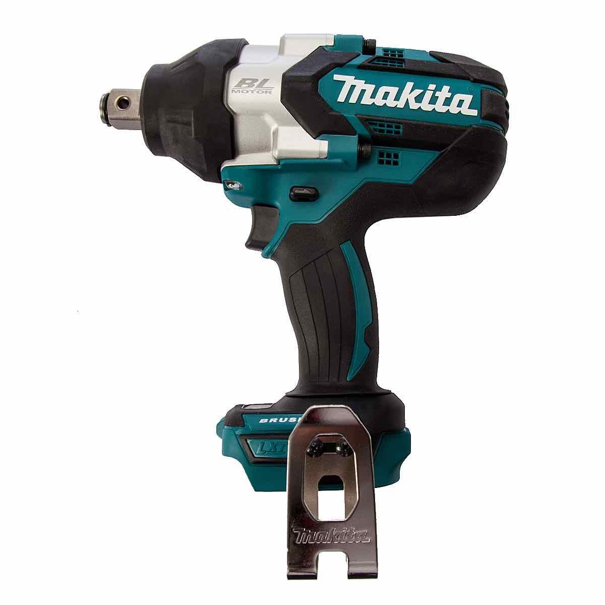makita-dtw1001z-cordless-impact-wrench-3-4-22-18v-brushless.jpg