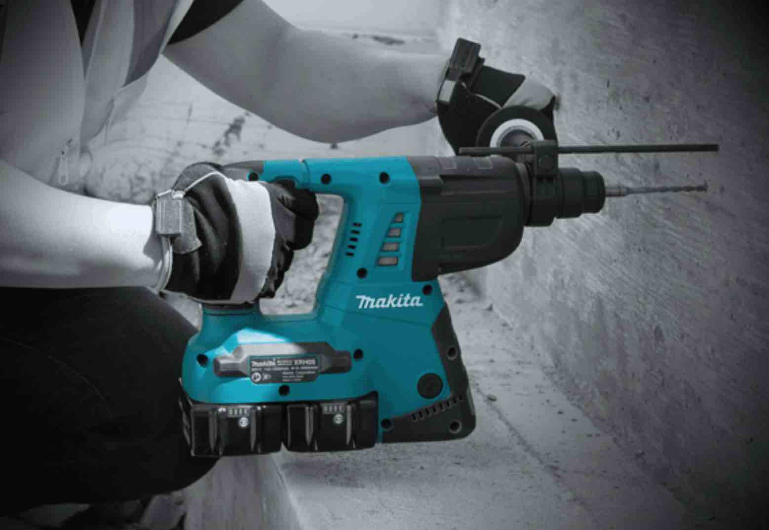 makita-metal-working-2.jpg