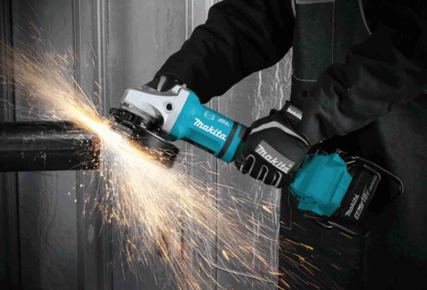 makita-metal-working.jpg
