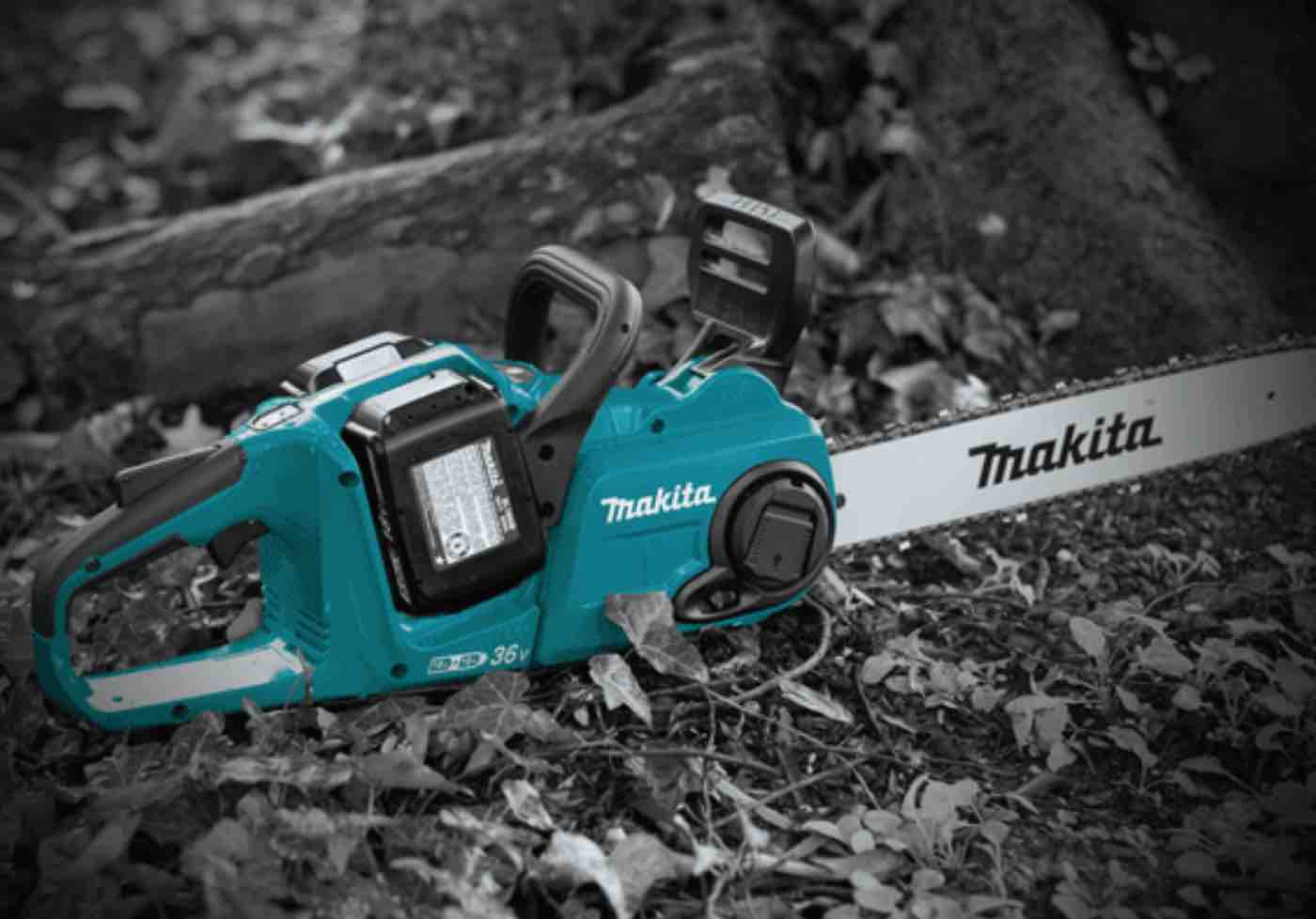 makita-outdoors.jpg