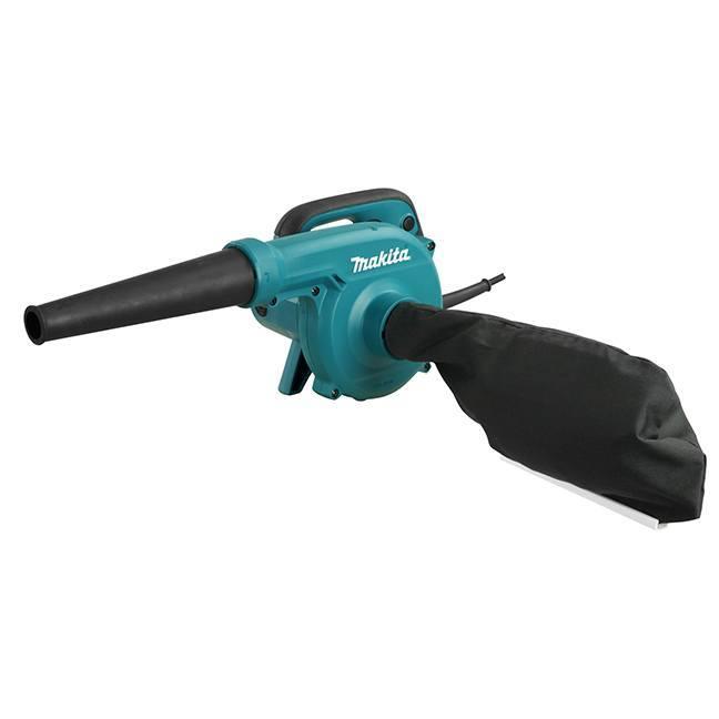 makita-ub1103-blower-vacuum.jpg
