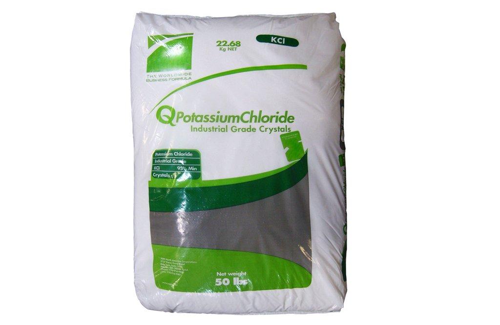 sqm-potassium-chloride.jpg