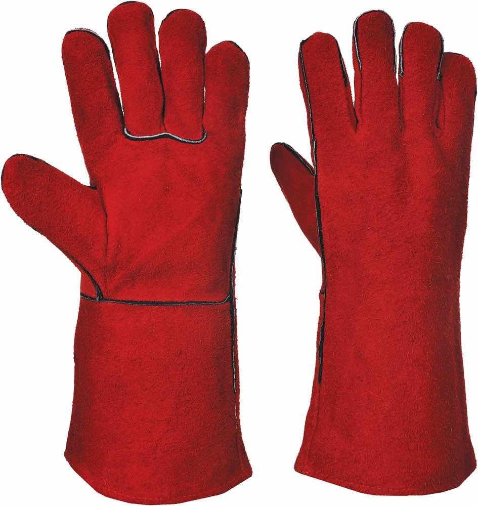 welders-hand-glove.jpg